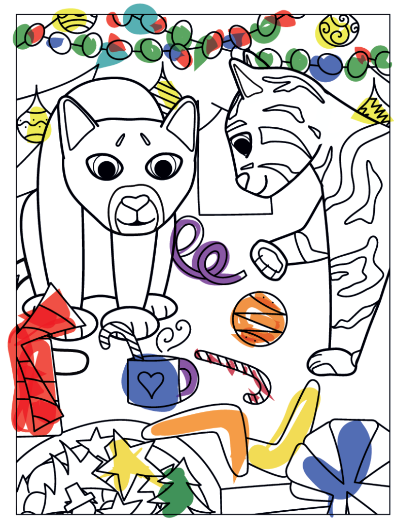 SunWest-FCU-Kids-Pounce-Paws-Holiday-Spot-Sheet-colored-example-01-01