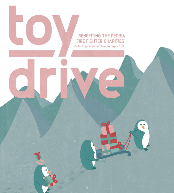 SunWest-Federal-Credit-Union-Toy-Drive-2019-1