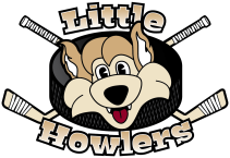 Little Howlers logo.png