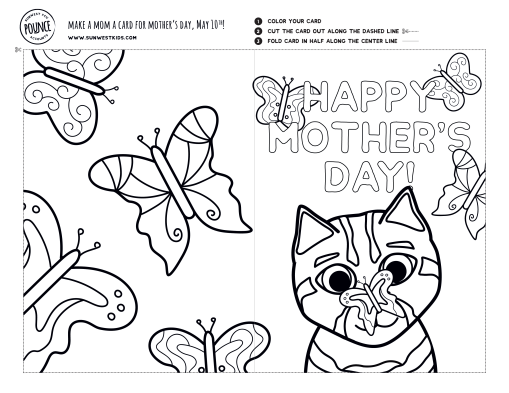 SunWest-Credit-Union-Kids-Pounce-Mothers-Day-Activity-Sheet-03