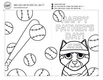 SunWest-Credit-Union-Kids-Pounce-Fathers-Day-Activity-Sheet